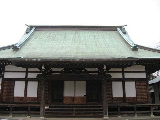 松陰寺1.JPG