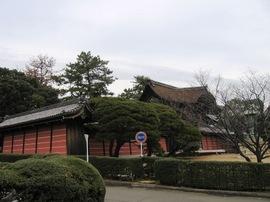 総持寺.JPG