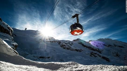 Ski lift Engelberg Switzerland.jpg