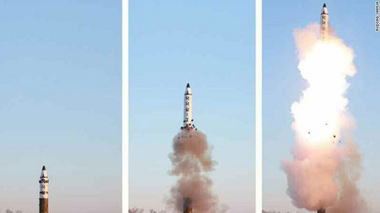 north-korea-missile-launch-overlay-tease.jpg