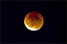 super-blood-moon-c2a9-christopher-martin-0370.jpg